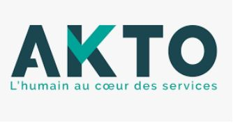Akto fait le point