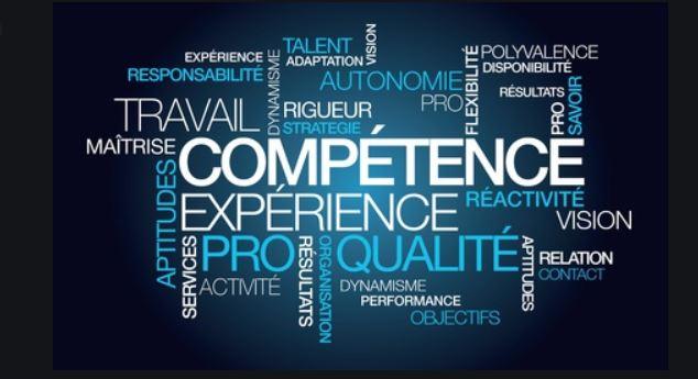 formations conseils compétences