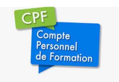 Quel sera le montant de votre CPF ? Les versements ont commencé