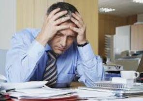 SOS entreprises au bord de la crise de nerfs