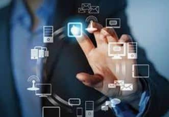La cartographie de l'univers digital, pour vos stratégies digitales