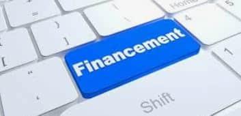 Financement formation