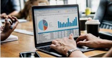 logiciel marketing étufes