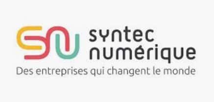 Syntec Numérique et Tech In France adressent 75 propositions au gouvernement pour une relance du secteur numérique