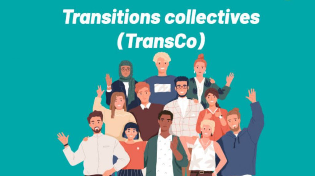 transition collective